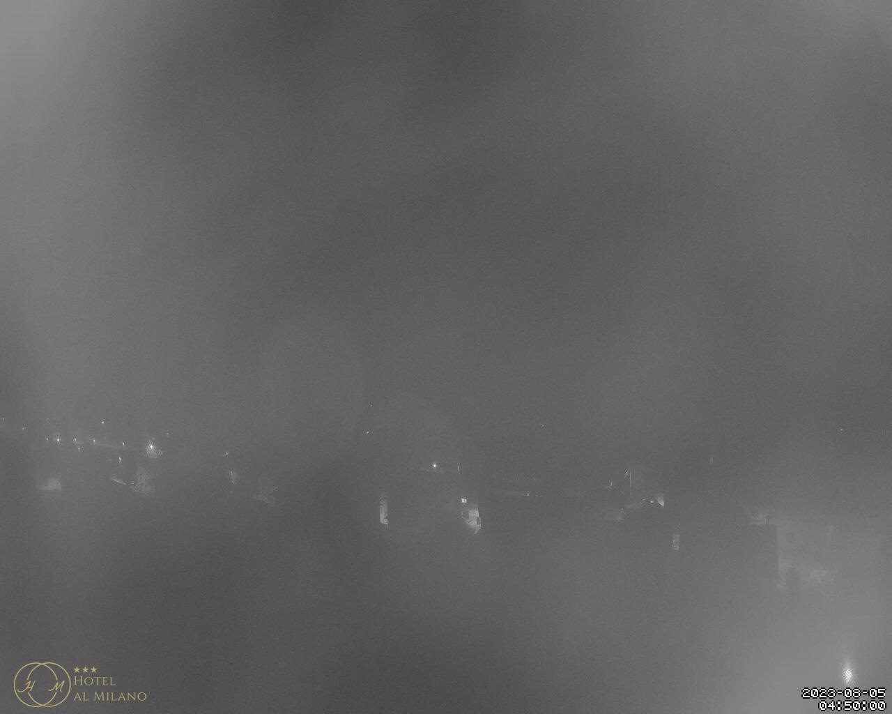 webcam - full screen